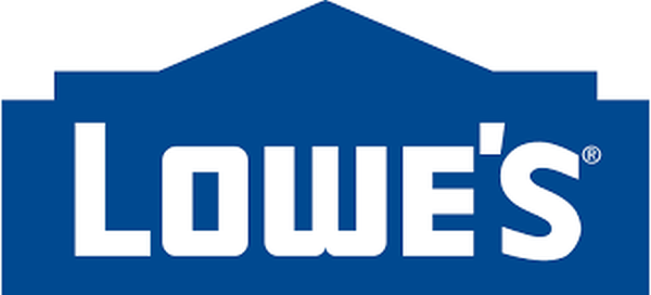 Lowe's Visa Credit Card