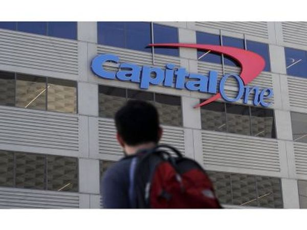 How To Order Capital One HBC MasterCard and Credit Card? - GetmyOffers Capital One